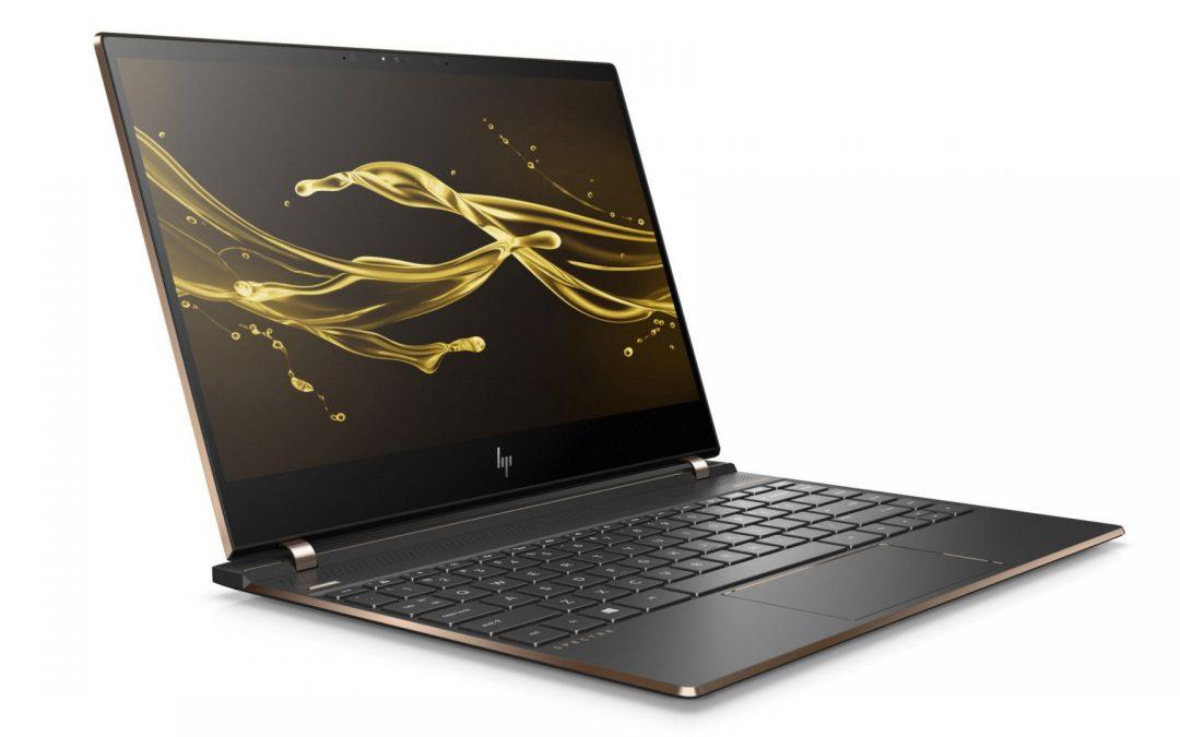 Best Laptops 2018 list