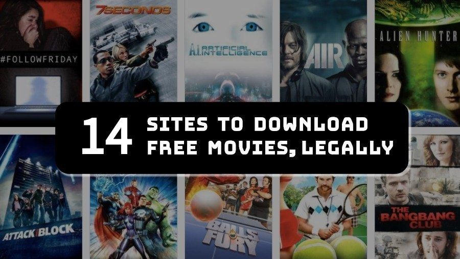best website to watch movies for free 2018