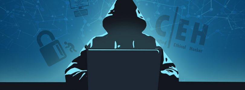 5 Cyber Monday Deals You Shouldn't Miss