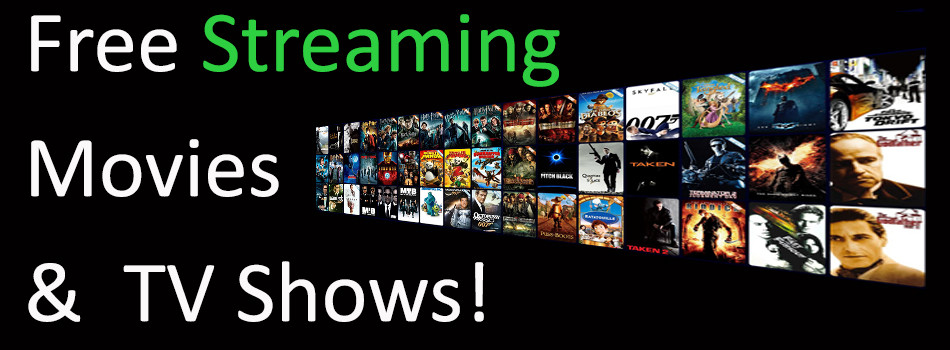 Watch TV Shows Online For Free | Sites For Streaming Full Episodes